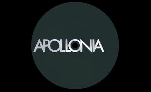 apollonia7