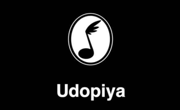 udopiya-footage-modernity-caprices