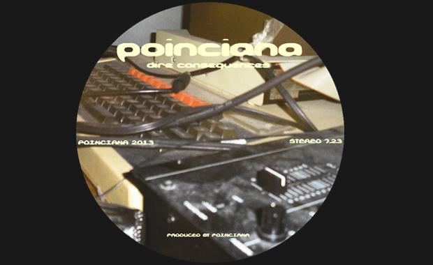 poinciana2-2