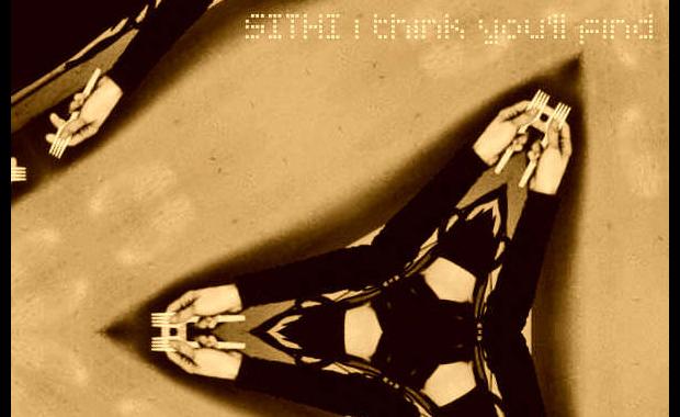 sithi
