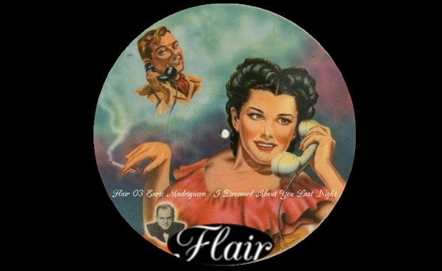 flair3