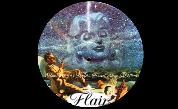 flair4