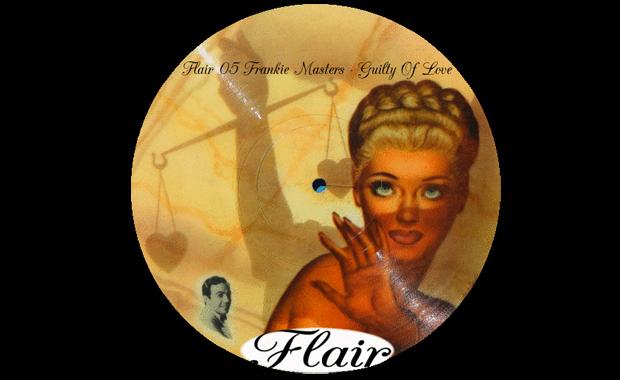 flair5
