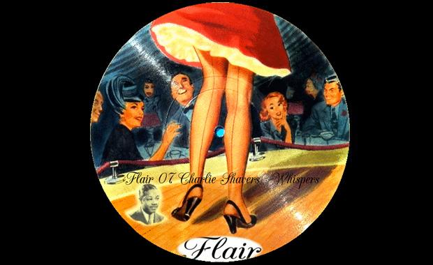 flair7