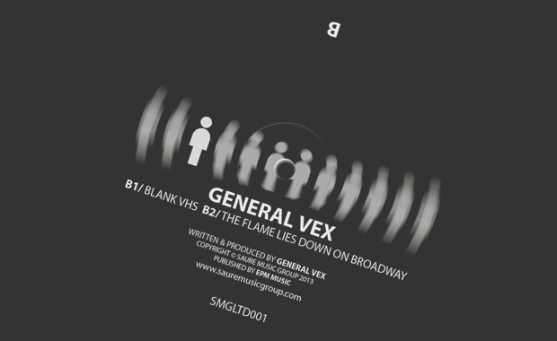 generalvex