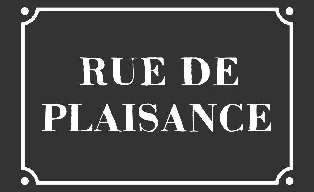 ruede