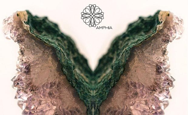 amphia