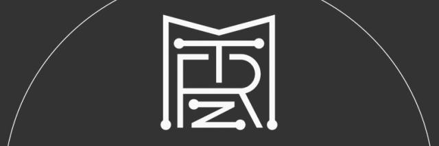 banner_mtrz4