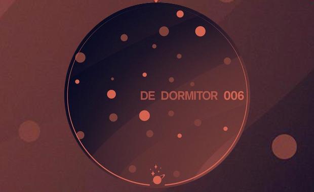 DDN06