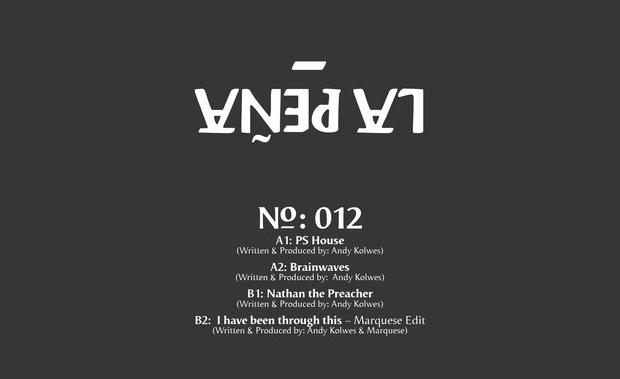 lapena12