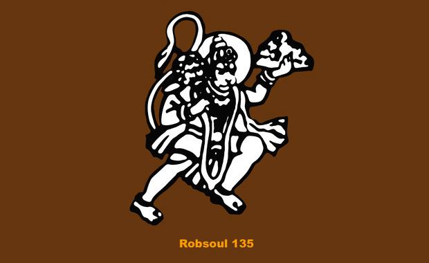 rb135