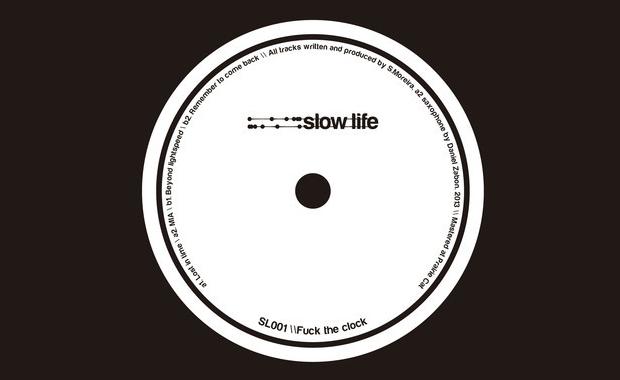 slowlife1
