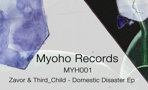 myh001