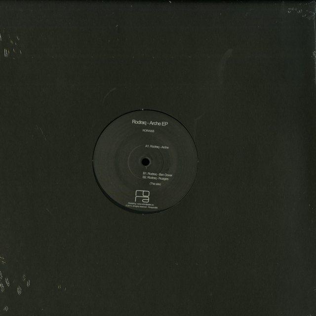 c49-az