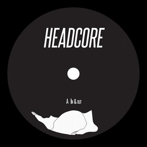lhr11-headcore