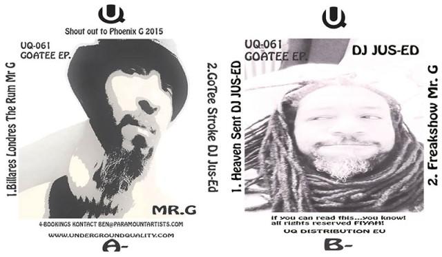 UQ-061-PROMO-LABELS-GOATEE-EP