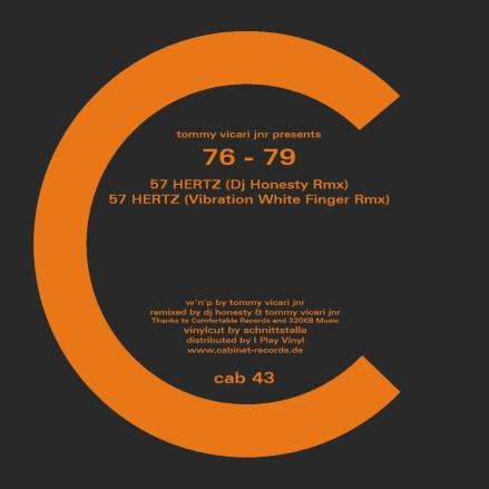 c62-u5