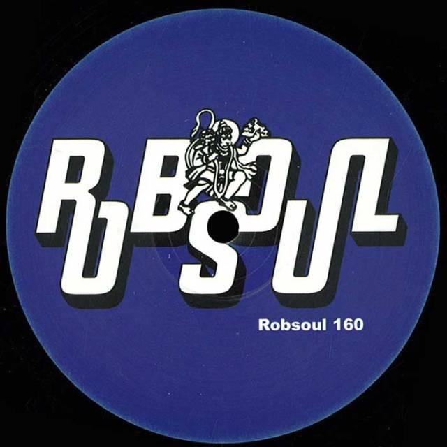ROBSOUL160_1