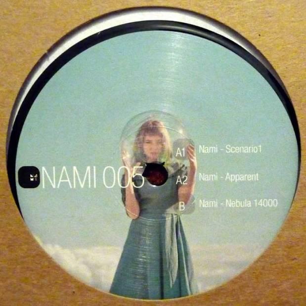 NAMI005_1