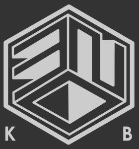 logo2_320white