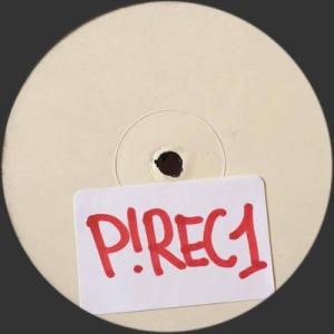 prec1