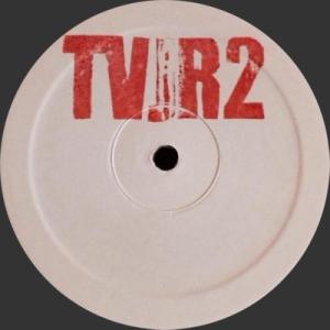 tvjr2